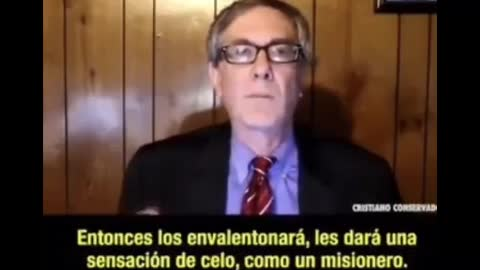 Psychology & Masks Psicología & Mascarillas / Barbijos / Bozales