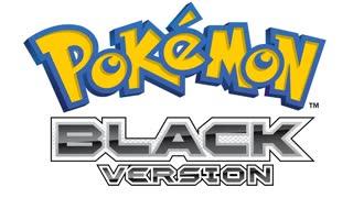 Gear Station Pokémon Black & White Music Extended HD