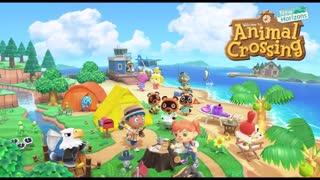 Animal Crossing: New Horizons - Opening Theme - C Harmonica Beginner Tutorial (tabs)