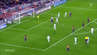 Legandary messi boll control,,,with commentaris