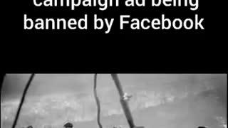 Great Campaign Ad