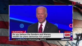 Ep 2 | Democratic Presidential Nominee Debate