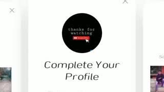 how to deactivate instagram account 2021| deactivate instagram account