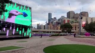 Sydney CBD, Bondi Beach to enter fresh lockdown