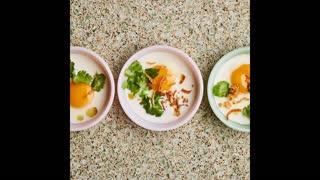 30 Healthy Keto Diet Recipes