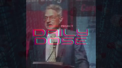 Redpill Project Daily Dose Episode 224   America Is Waking Up   Most Important Hour of Your Day
