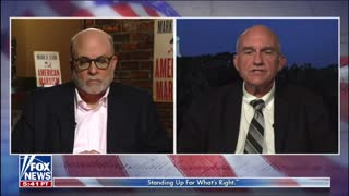 Mark Levin - Peter Pry EMP Task Force