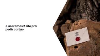 o jogo_do_bicho_novos_bichos_estou_ganhand