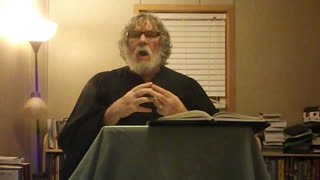 Grace Baptist Church 10/08/20 the Omnipotence of Grace pt 12