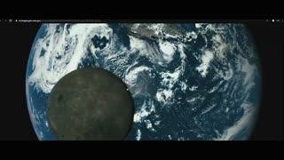 Level 2021 - Flat Earth Documentary