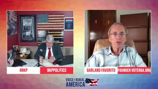#BKP discusses Fulton County Hiring Criminal Defense Attorneys With Garland Favorito