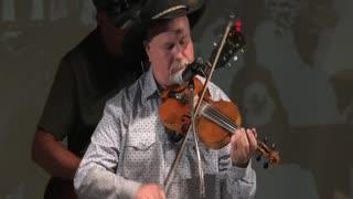 Age 36 - 59 Division - 2020 Gatesville Fiddle Contest