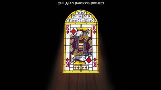 """""""TIME"""" FROM ALAN PARSONS PROJECT"""