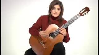Classical Guitar Secrets sample