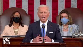 """Biden Says The Government is """"We The People"""" Version-1"""