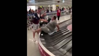 Funny Video - Best Fails 2021