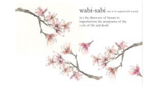 Soul of the Everyman - WabiSabi