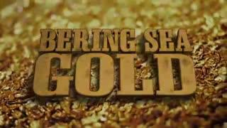 Bering Sea Gold: Sweet Nugget Stash