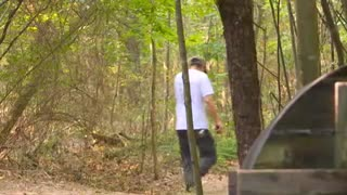 Moonshiners: Double Blind