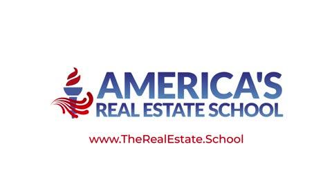 America's Real Estate School