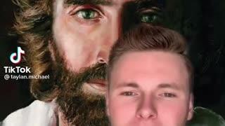 Exposing Jesus DNA in 2021