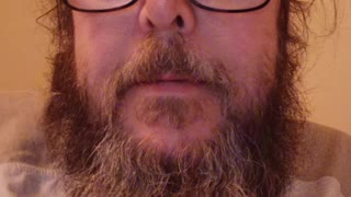 Fist video on my new phone