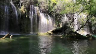 Abraham Hicks - Does Feeling Sad Sometimes Feel Easier? WATCH THIS