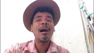 Caribefunk, banda cartagenera nominada a los Grammy Latinos