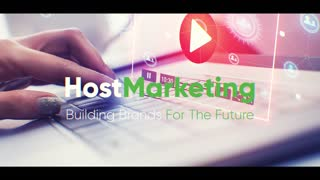 Host Marketing Services