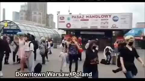 Liberals in Poland