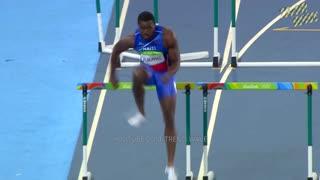 20 FUNNIEST OLYMPIC FAILS