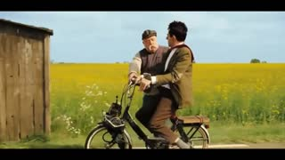 the best of mrbean funny clips