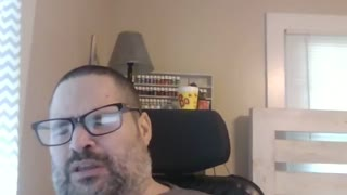 Weekly Bible Study with Scott - 05.06.2021