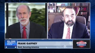 Securing America #45.5 with Robert Spencer - 02.18.21