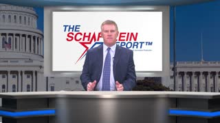 Schaftlein Report | Count the Legally Casted Votes with Gary Demar