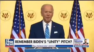Biden struggles once again!