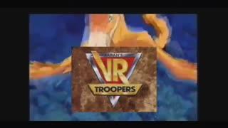 Episode 2 Episode: Digimon: Digital Monsters (Introduction Episode)