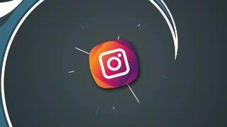 Intro Instagram
