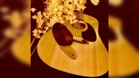 Vitale Guitar 1960s NYC