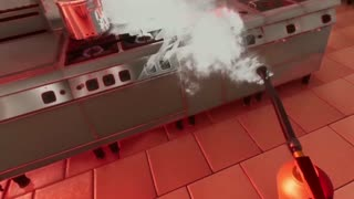 Kelley Integrity Safety Solutions, LLC | Fire Protection Training Simulator Trailer