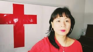 God's Healing 3. Mental Health 1Anxiety