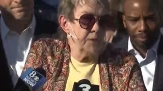 AZ - Woman Who Had Her Vote Stolen Comes Forward