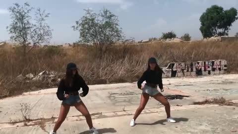 Best music video remix