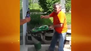 funny video must watch