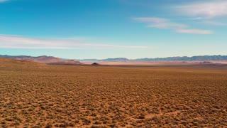 Highway 6 Nevada