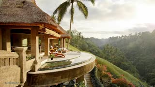 Bali Spa Relax Sound S1 1 Hour Duration