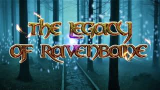 The Legacy of Ravenbane