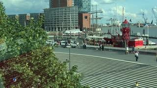 Elphilharmonie Hamburg Germany