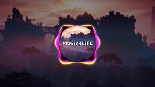 Best no copyright music 2021