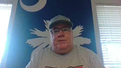 Monday nights is Guest is Phil Godlewski with drops from Trump speech Monday nights is Guest is